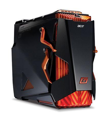 Acer Predator AG7760