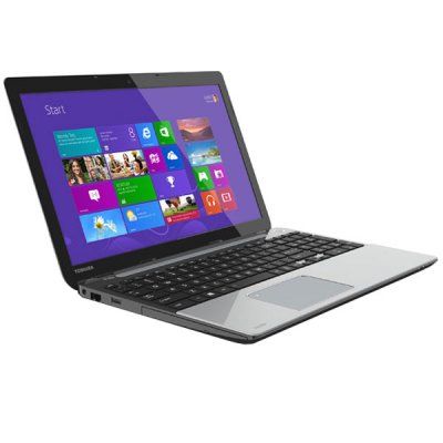 Toshiba Satellite L50-B-1VW