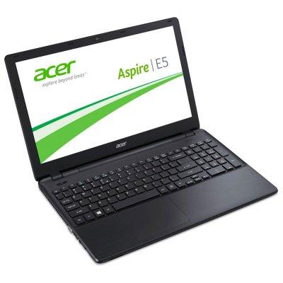 Acer Aspire E5-571G ZEX052