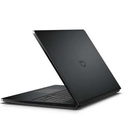 Not Dell Inspiron 3551 PN3540