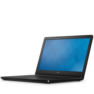 Notebook Dell Inspiron 5551