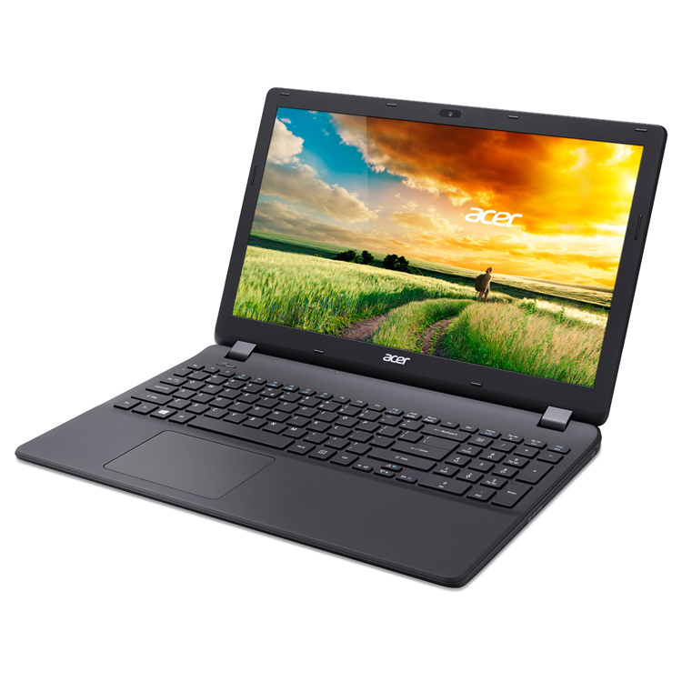 Acer Aspire ES1-531-C2UB