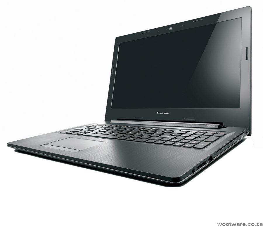 Notebook Lenovo G5030 win8.1