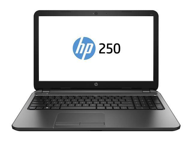 Notebook HP 250G4 M9S711