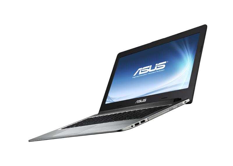 Notebook Asus K46CA-WX031
