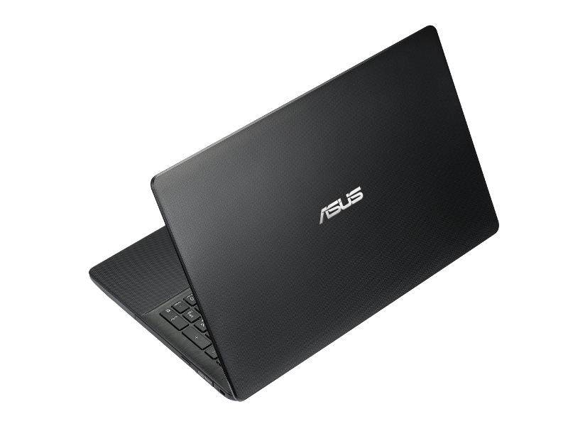 Not. Asus X552MJ-SX0005D
