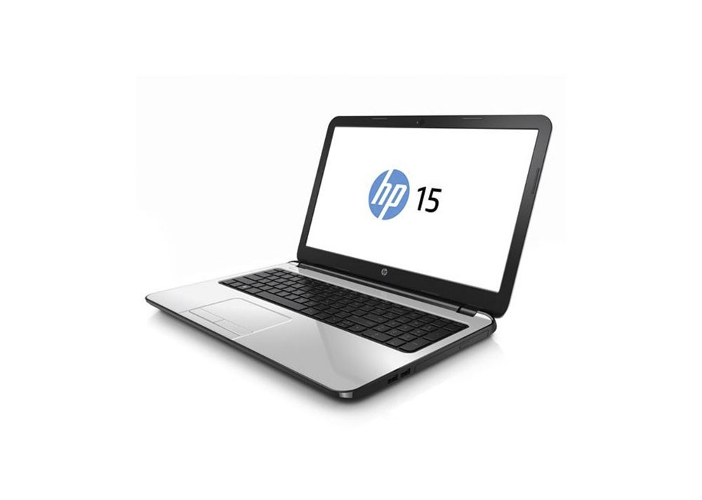 Notebook HP 15-r178nm K8N04EA