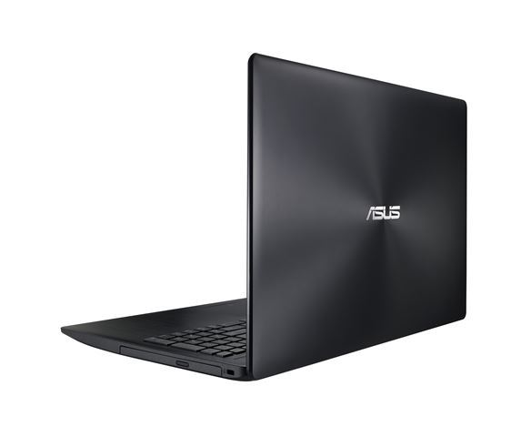Notebook Asus L502MA-90NL0022
