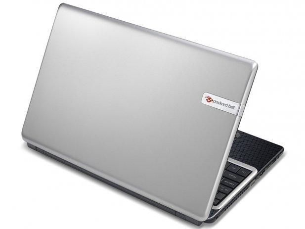 Packard Bell ENTE69BM-35204G50
