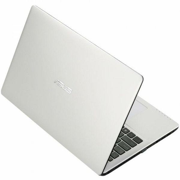 Notebook Asus X553MA-SX507B