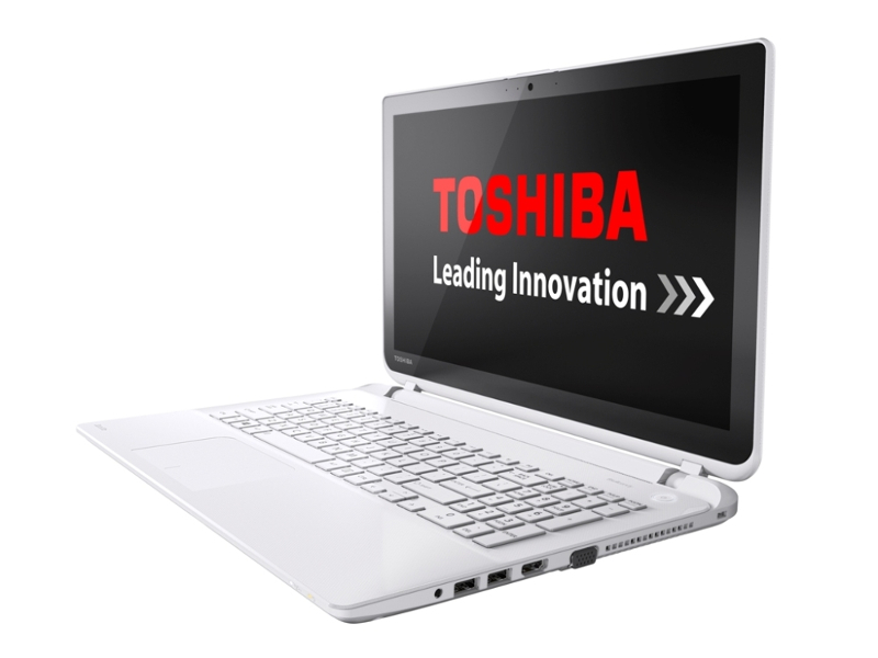 Toshiba Satellite L50-B-1FK